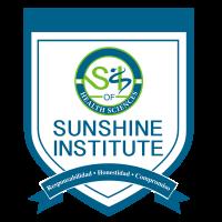 Instituto Sunshine